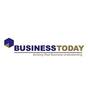 BT-Logo-CMYK-1024x315