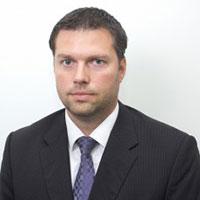 Petr-Skoka200x200