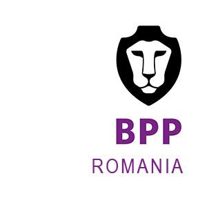 bpp_romania