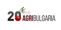 Agri Bulgaria Logo