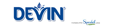 Devin Logo