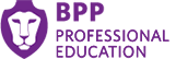 BBP Profesional Education