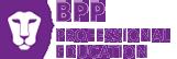 BBP Profesional Education