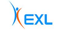 Existra Logo