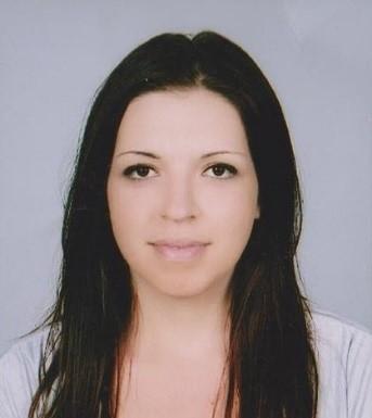 Valentina-Stefanova